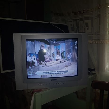 tv watson