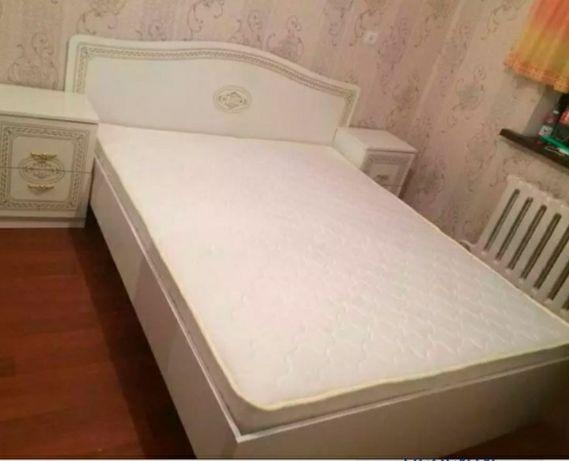 Двухспалка Кровать