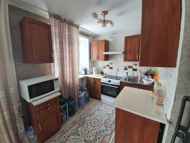 Сдам 3--х kомн kвартиру за 175000тг в Алматы