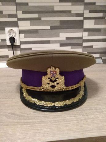 Uniformă de oraș/serviciu