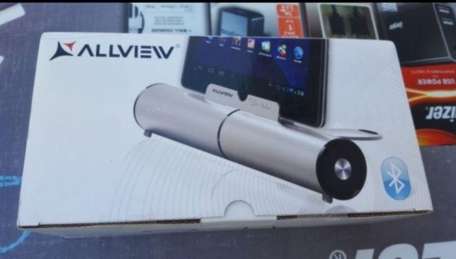 Boxa portabila Allview S- tube