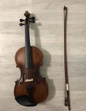 Скрипка. Срочно