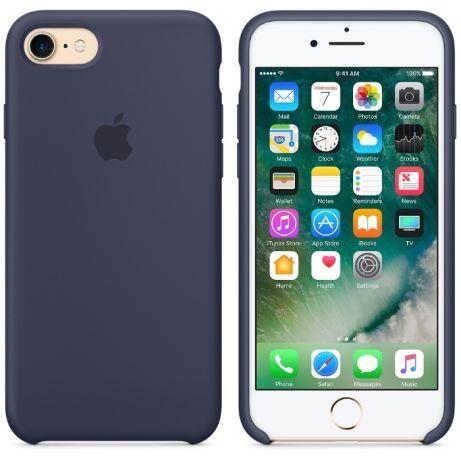 Husa Originala Apple pentru iPhone 6,6s, 7,8
