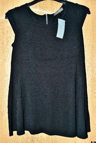 Bluza pentru gravida noua marca MotherCare