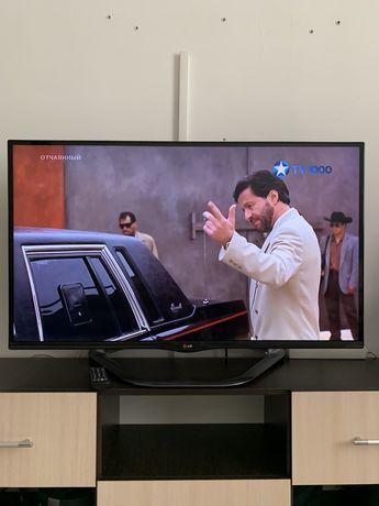 LG SMART TV Домашний кинотеатр