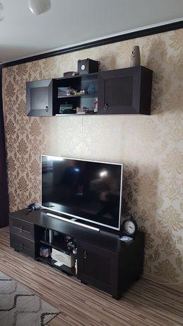 Vând set mobilă sufragerie achiziționată de la Casa Rusu