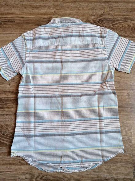 Детска риза OVS за момче