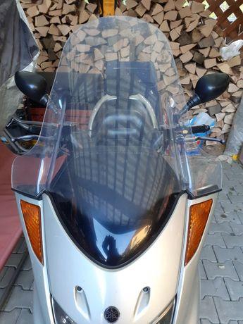Parbriz majesty 250 cc din 2002