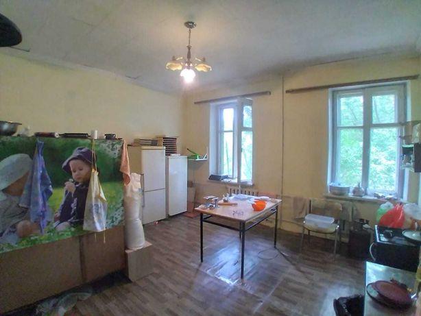 1-комнатная квартира, ул. Земнухова мкр Нижняя Пятилетка