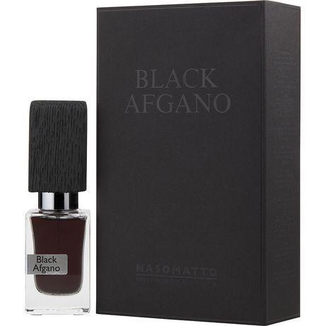 Оригинал ! -  Black Afgano Nasomatto EDP 30 ml.