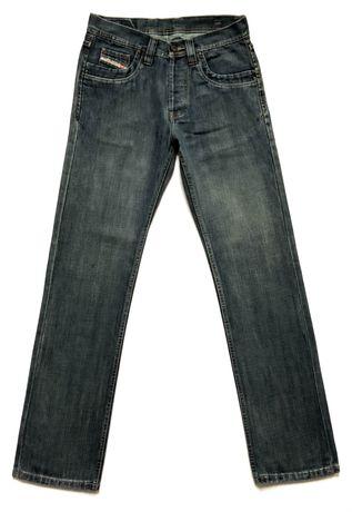 Blugi DIESEL Made in Italy Jeans Barbati   Marime 32 (Talie 80 cm)