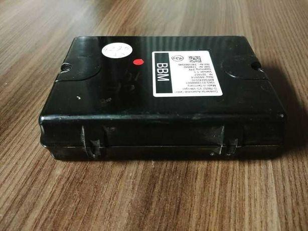 Calculator ECU DAF XF106 1740942 - piese/dezmembrari DAF