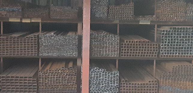 Металлопрокат/Трубы квадратные/профильные/круглые,листы стальные