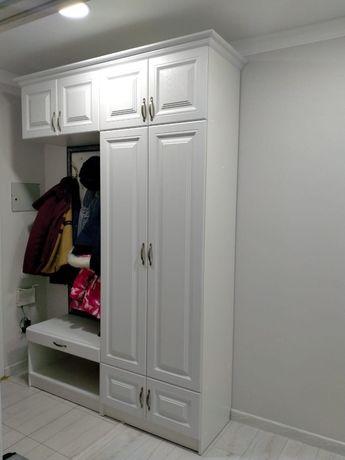 Мебель.Мебель на заказ кухня,спальня,столы,гостинные,прихожие и т.д