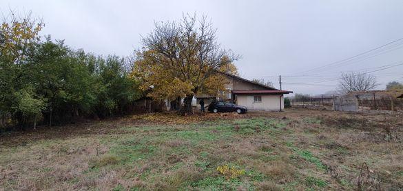 Продавам Къща в Брусарци област Монтана