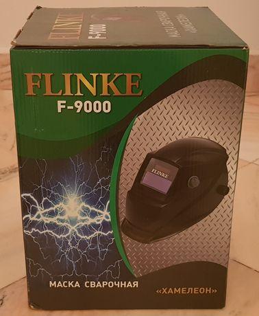 Masca sudura Flinke F-9000