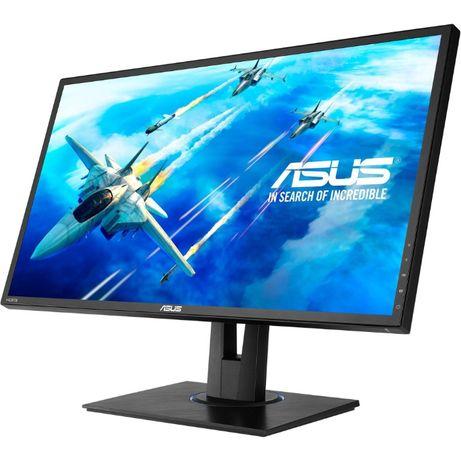 "Monitor Gaming LED ASUS 24"", Full HD 1ms, 75Hz"