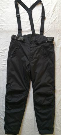 Pantaloni moto Germot, XXL