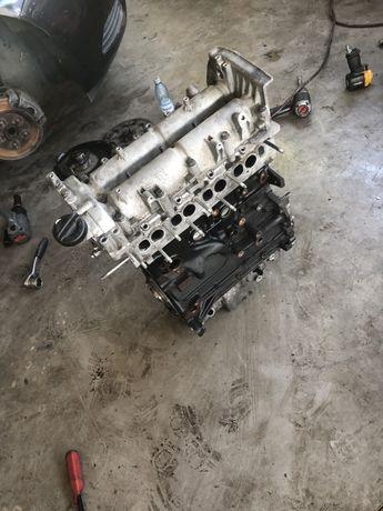 Motor opel insignia/astra j/ zafira c rectificat/reconditionat