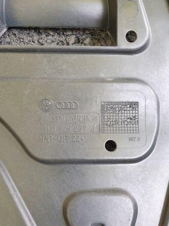 Scut Audi, Seat, Skoda, Volkswagen