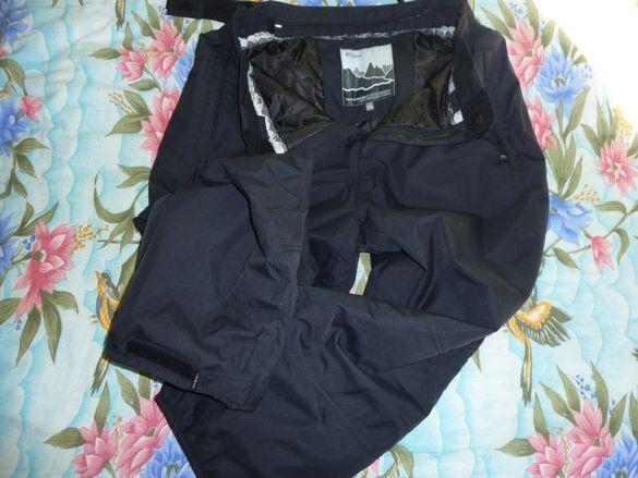 Продавам ски,трекинг,туристически,снуборд ,панталони с мембрана