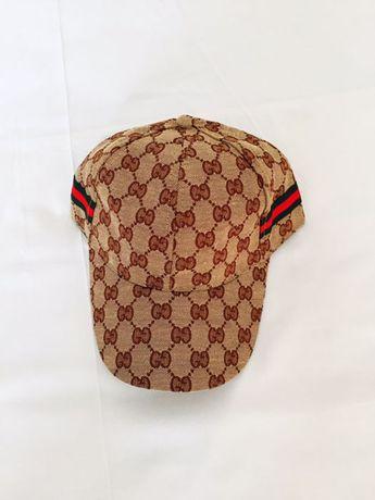 șapca Gucci