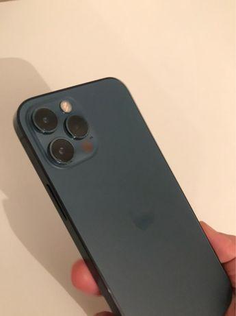 iPhone 12 pro 128 Гб