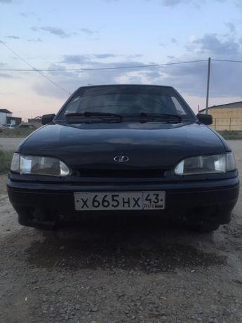2008 Лада-14 750К ТОРГ