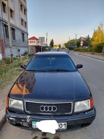 Продаю Audi С4, 100