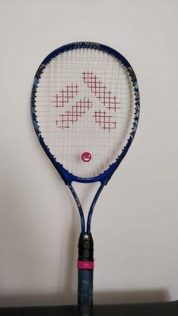 Rachete tenis pentru copii Tecno Pro Twister 125 & 145