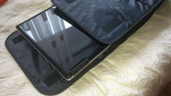 Стилна чанта за лаптоп