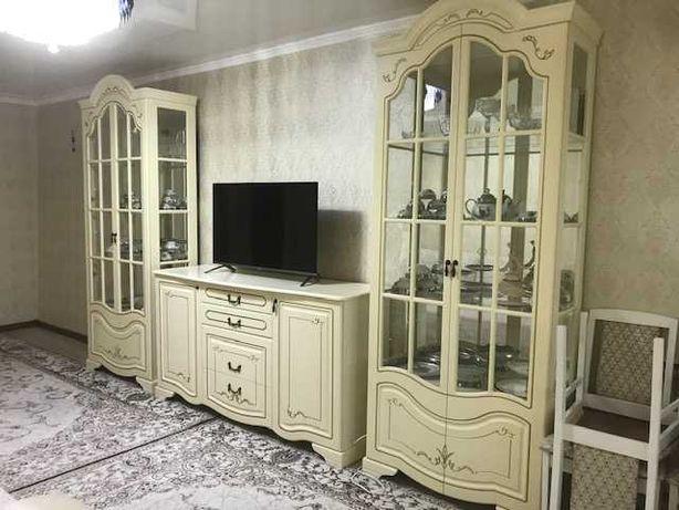 мебель для гостиной и зала