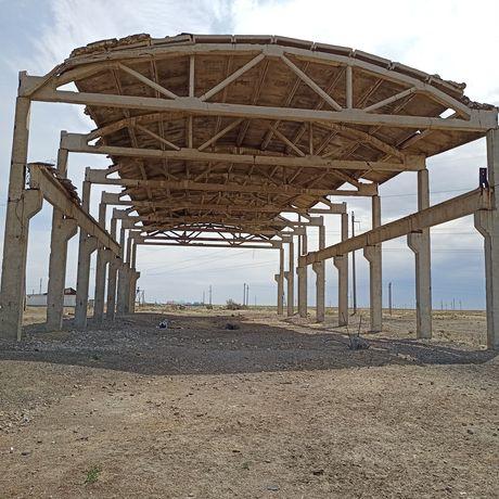 Жб колонны жб плиты жб стаканы жб фермы