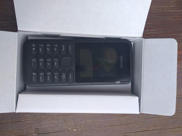 Vand Nokia 130 Dual Sim