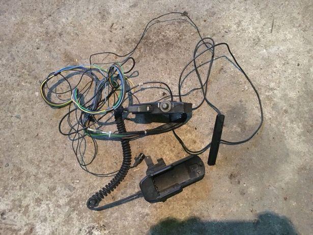 Telefon mașina esmo voice