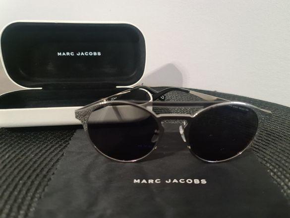 Оригинални Дамски очила