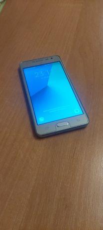 Смартфон Samsung J2 Duos