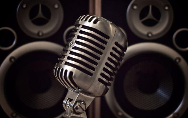 Студия звукозаписи в Семее,дыбыс жазу студиясы, биты для репа в Семее