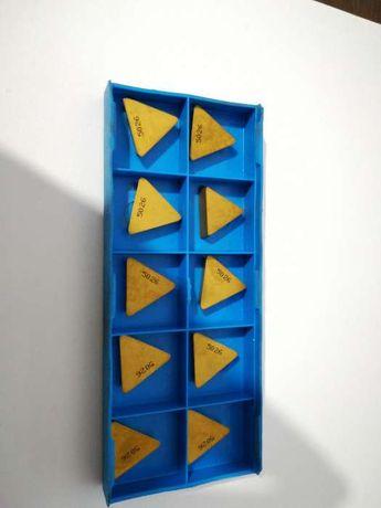 Pastile vida triunghiulare 20mm