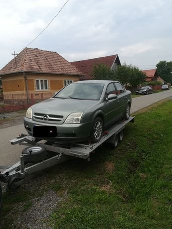 Piese Opel vectra C 2.0dti