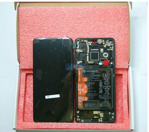 Display Ecran LCD Huawei P30 ELE-L29 ELE-L09 , Original , Garantie !!
