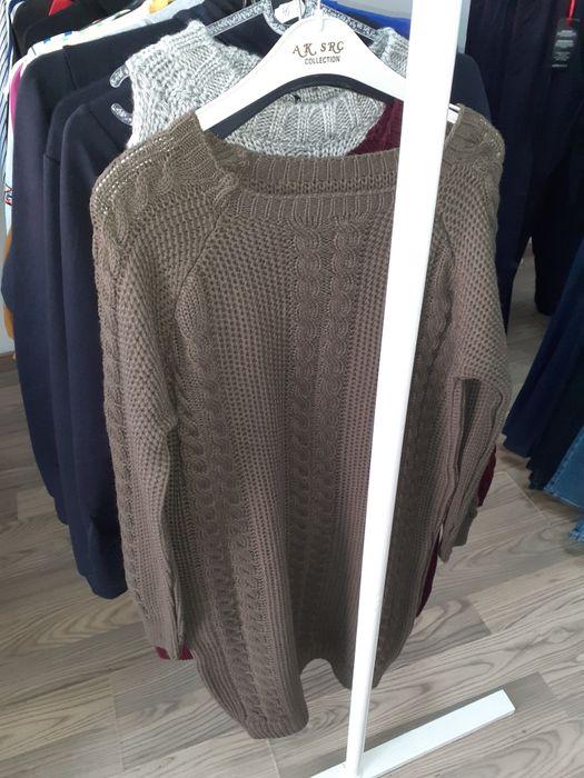 Lichidare magazin haine Abrud - imagine 1