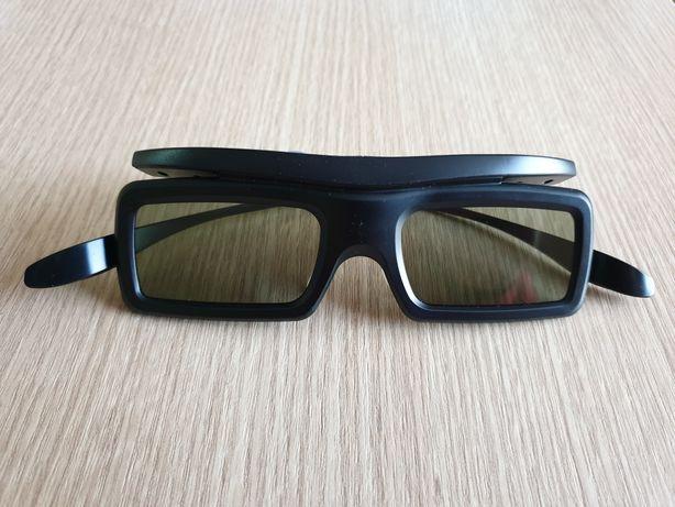 Продам 3D очки Samsung SSG-3050GB