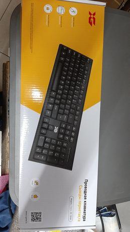 Продам клавиатуры.