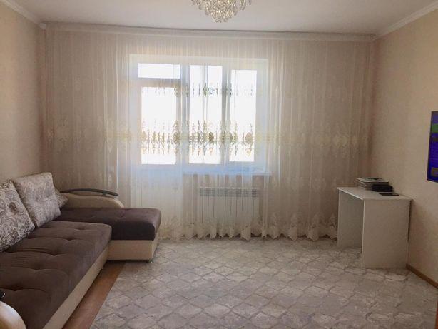 Продам 2х комнатную квартиру, можно под ипотеку
