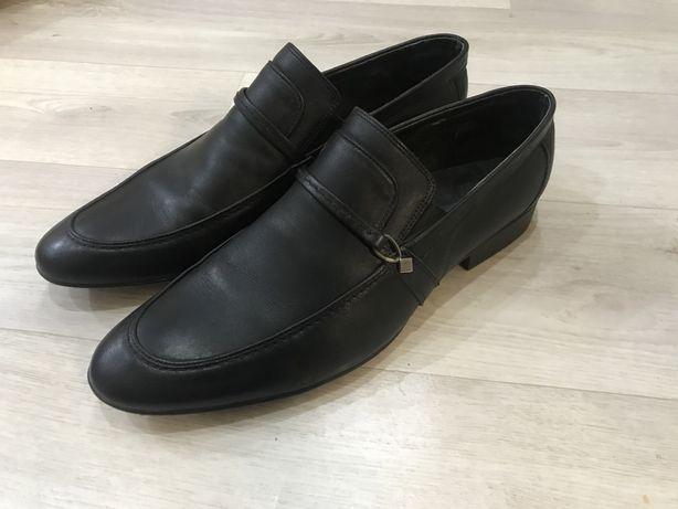 продам туфли мужские размер 41