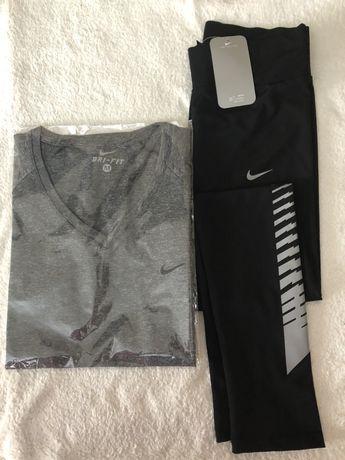 Vând Seturi Nike