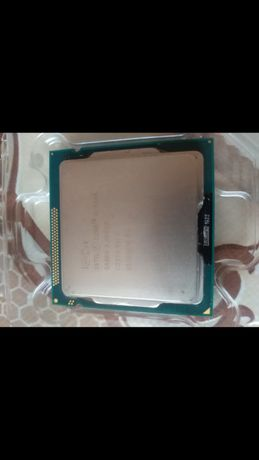 Procesor Intel® Core™ i3 3240, 3.4GHz, socket 1155