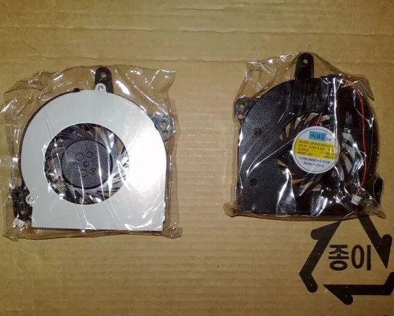 Cooler laptop HP Compaq Presario 500 ,C700, 510 ,520 G7000 , 530 , 540