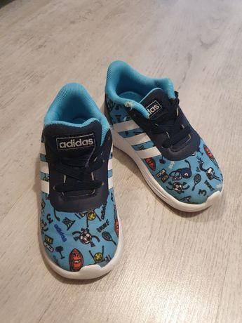 Маратонки Adidas за момче